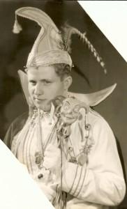 1962 - Jan Aelmans