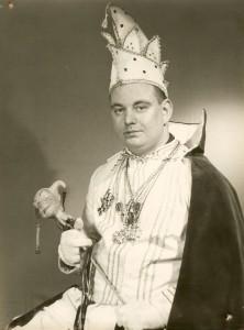 1963 - Toon Moulen