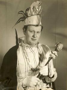 1965 - Pierre Wijnen