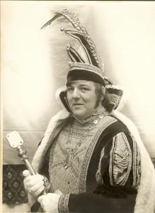 1975 - Ger Kuijpers