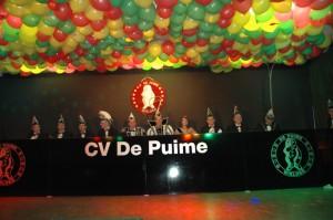 Prinsenproclamatie 2013 (137)