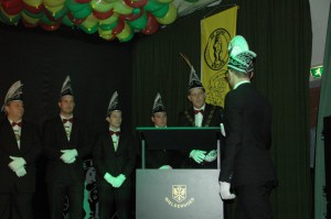 Prinsenproclamatie 2013 (017)