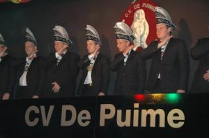Prinsenproclamatie 2013 (034)