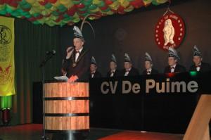 Prinsenproclamatie 2013 (045)
