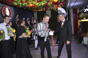 Prinsenproclamatie 2015 (083)